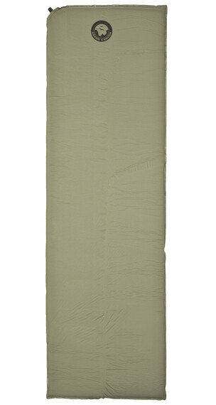 Grand Canyon Cruise 3.0 MP Self-Inflatable Mat olive